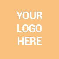 Your Logo Here ...